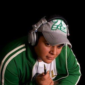 Image for 'DJ Vega'