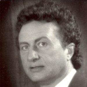 Image for 'Giorgio Zancanaro'
