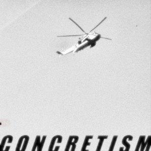Image pour 'Concretism'