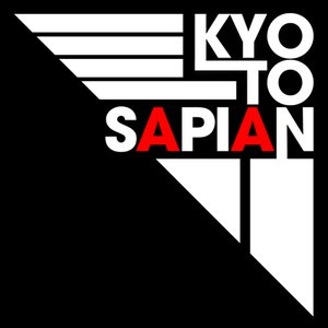 Image for 'KyotoSapian'