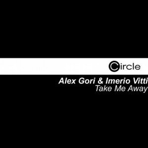 Image for 'Alex Gori & Imerio Vitti'