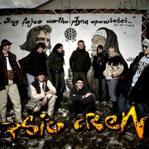 Image for 'Psio Crew'