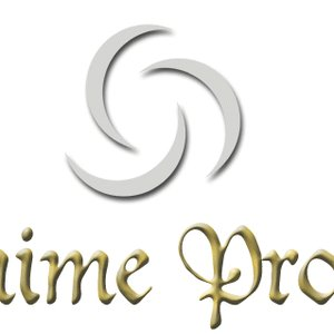 Image for 'Anime Project'