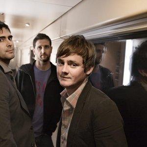 Bild för 'Keane'