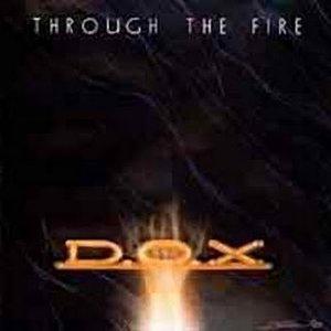 Bild för 'Dox'