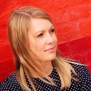 Image for 'Malene Kjærgård'