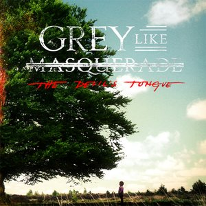 Image for 'Grey Like Masquerade'