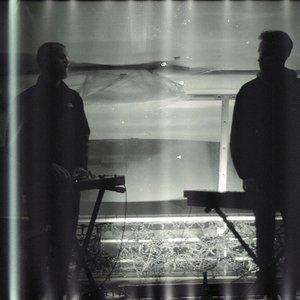 Imagen de 'Rosen & Spyddet'