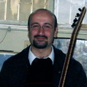 Image for 'Murat Kaya'