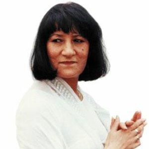 Bild für 'Sathima Bea Benjamin'