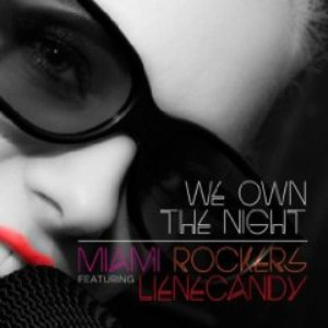 Image for 'Miami Rockers'