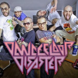 Image for 'Dancefloor Disaster'