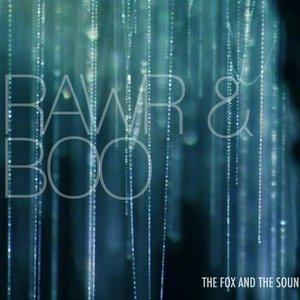 Bild für 'The Fox and The Sound'