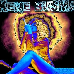 Image for 'Kene Busma'