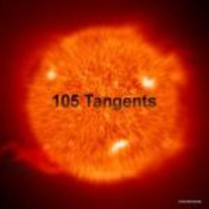 Image for '105 Tangents'