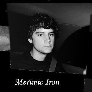 Immagine per 'Merimic Iron'