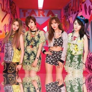 Image for '티아라 N4'