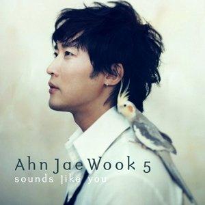 Image for 'Ahn Jae Wook'