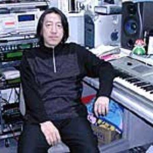 Image for 'Hip Tanaka'