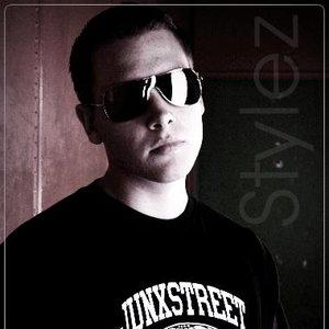 Image for 'Stylez'