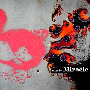 Image for 'OL & Miricle Libido'