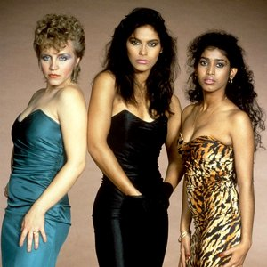 Image for 'Vanity 6'