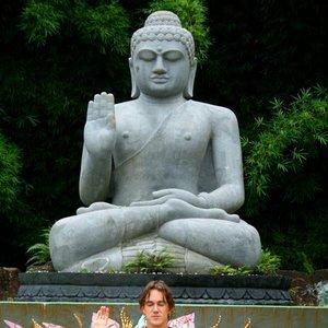 Bild för 'Zen Mechanics'