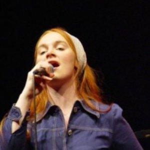 Bild für 'Maria Laurette Friis'