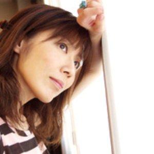 Image pour '岡崎律子'