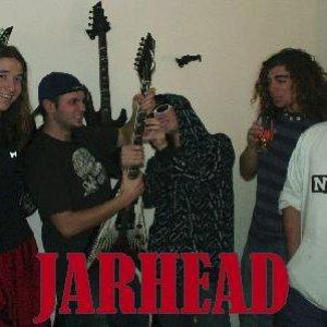 Image for 'Jarhead'