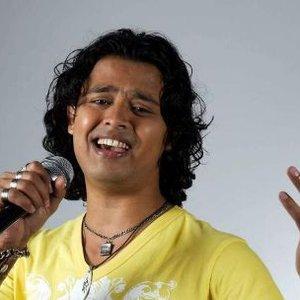 Image for 'Raja Hassan'