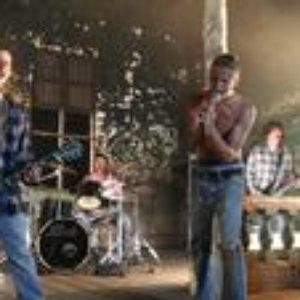 Imagen de 'New Skool Kings'