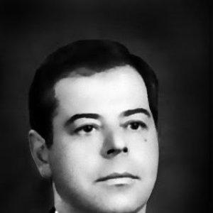 Image for 'António Bernardino'