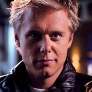 Image pour 'Armin Van Buuren feat. Fiora'