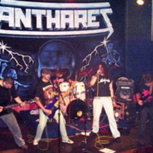 Image pour 'Anthares'