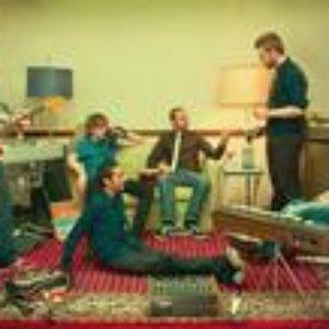 Bild för 'Magnetophon Band'