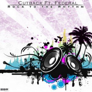 Image for 'Cutback Feat Federal'