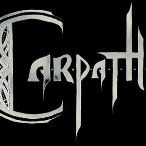 Image for 'Carpathia'
