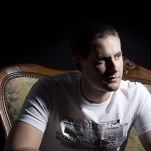 Image for 'Steve Brian'