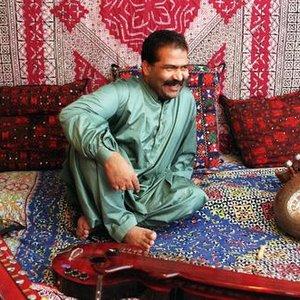 Image for 'Abdulrahman Surizehi'