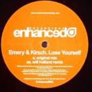 Image for 'Emery & Kirsch'
