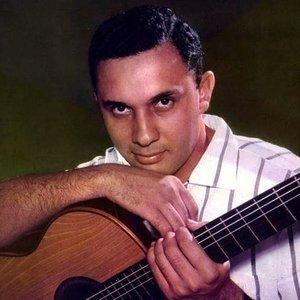 Image for 'Luiz Cláudio'