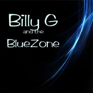 Image for 'Billy G and the Blue Zone'