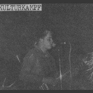 Image for 'Kulturkampf'
