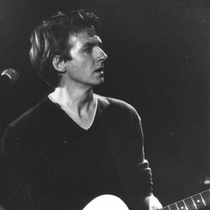 Image for 'Neil Finn'