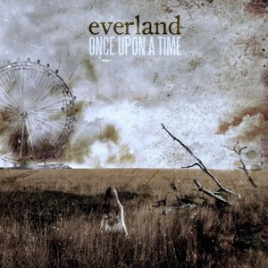 Image for 'Everland'