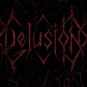 Image for 'God Delusion'