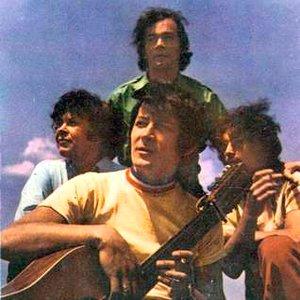 Image for 'Trzy Korony'