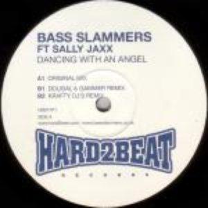Image for 'Bass Slammers'