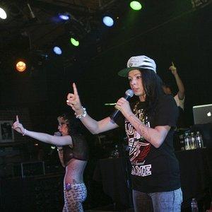 Image for 'Kreayshawn, V-Nasty & Lil Debbie'